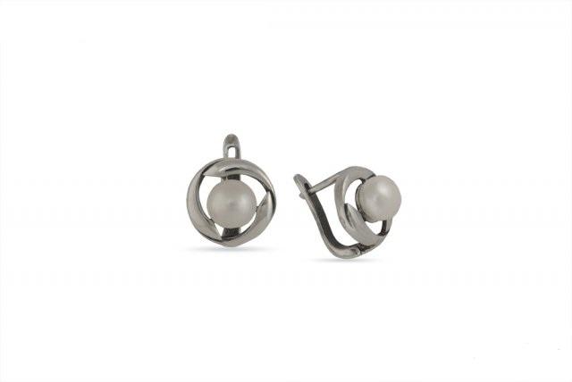 obeci-ot-srebro-1387e-perla