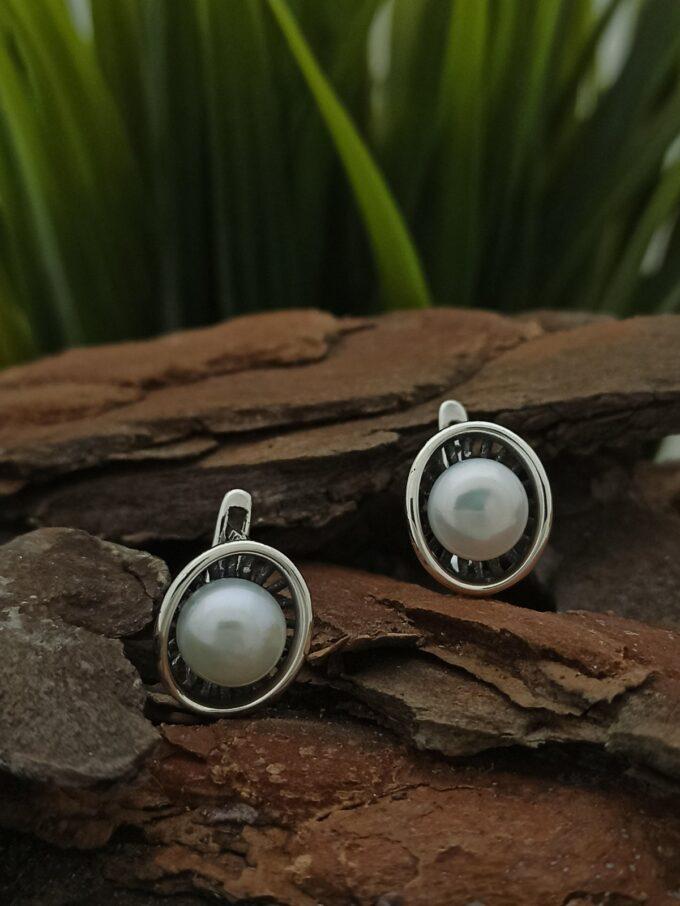 srebarni-obetsi-v-izchisten-dizayn-s-inkrustirani-rechni-perli-nezhen-model-1406e-studio-nikolas