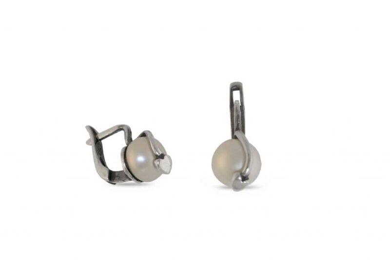 perla-srebro-obeci-1075E