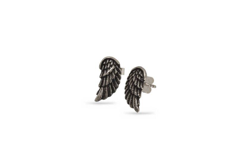 Angelski-krila-obeci
