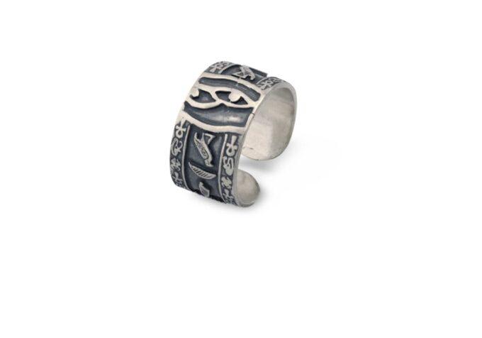 пръстен-окото-на-хор-034R