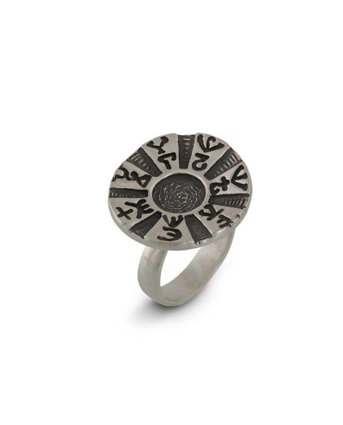 пръстен-розетата-от-плиска-498R