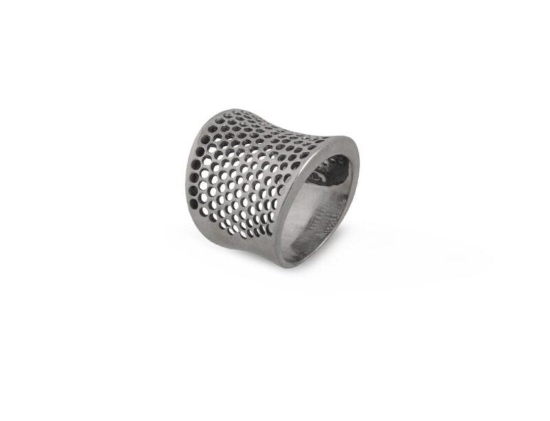 krasiv-prysten-srebro-182R
