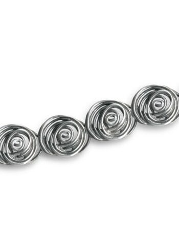 masivna-srebyrna-grivna-607B