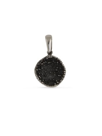 medalion-srebro-1402-M