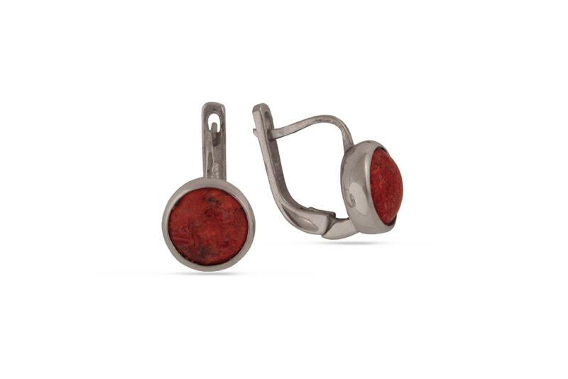 obici-srebro-koral-1442E