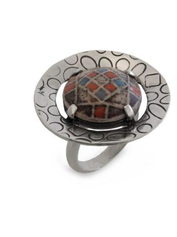 prysten-keramika-1087R