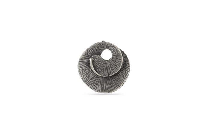 srebyrna-visulka-1273M