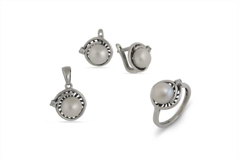 srebyrni-bijuta-perla-cirkon-1379R-1380M-1381E