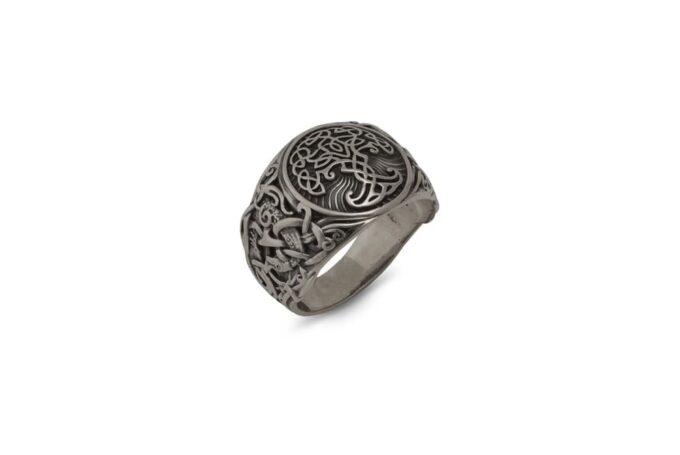 vikingski-prasten-srebro