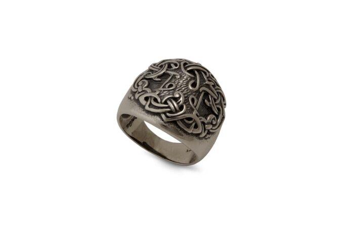 vikingski-prasten-srebro-1425R