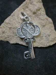 кабала-ключ-изобилие-1461m