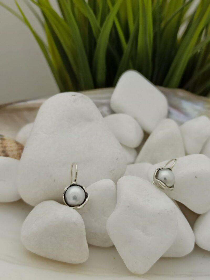 кабала-нежни-обеци-от-сребро-перли-николас
