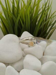 кабала-сребърен-пръстен-отдаденост-ти-и-аз-завинаги-николас
