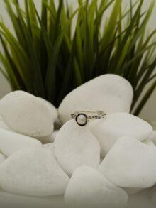 кабала-сребърен-пръстен-речна-перла-николас