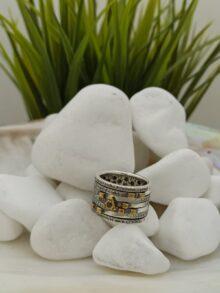 кабала-сребърен-пръстен-седемте-молитвени-дни-николас