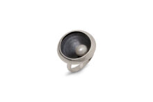 пръстен-от-сребро-с-перла-1320R