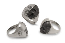 сребърен-пръстен-двуликият-1301R
