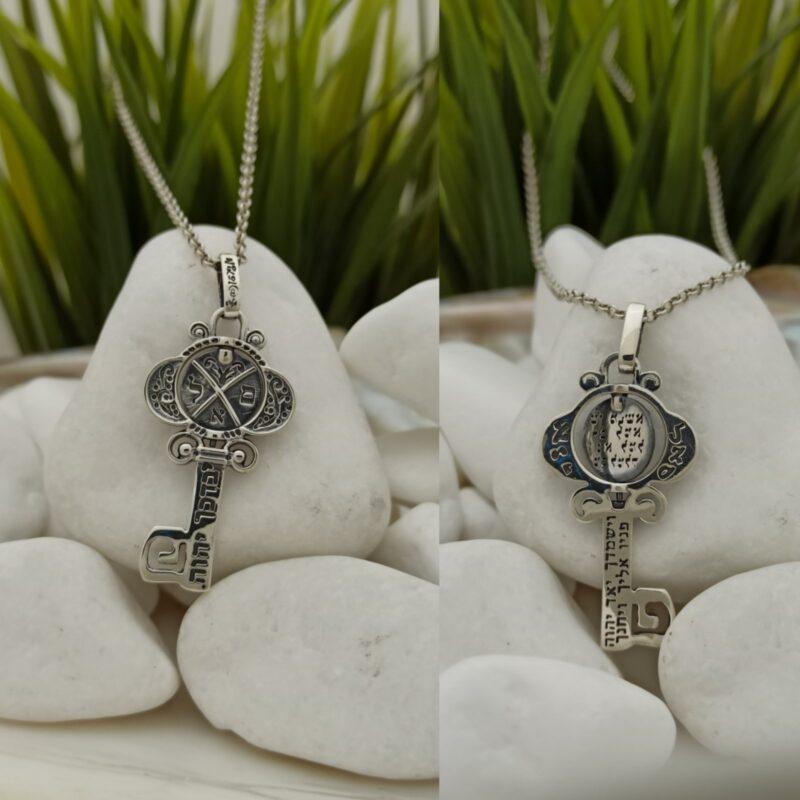 kabbalah-amulet-ot-srebro-klyuch-za-izobilie-1461m