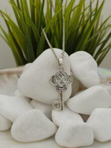 kabbalah-amulet-ot-srebro-klyuch-za-izobilie-1461m-ront