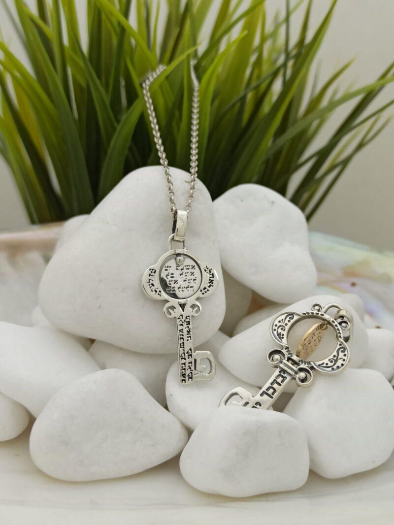 kabbalah-amulet-ot-srebro-klyuch-za-izobilie-1461m-silver-gold