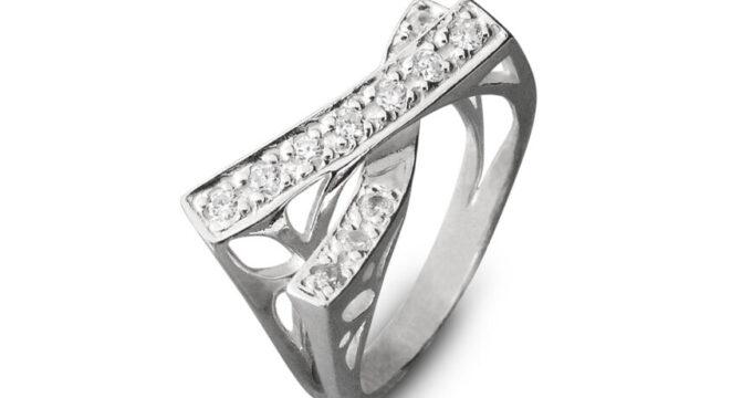 сребърен-пръстен-циркони-05R