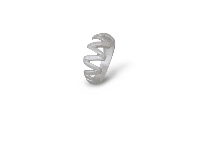 evtin-srebyren-prysten-064R