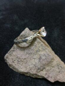 kabala-srebyren-prysten-zlato-nikolas-14k