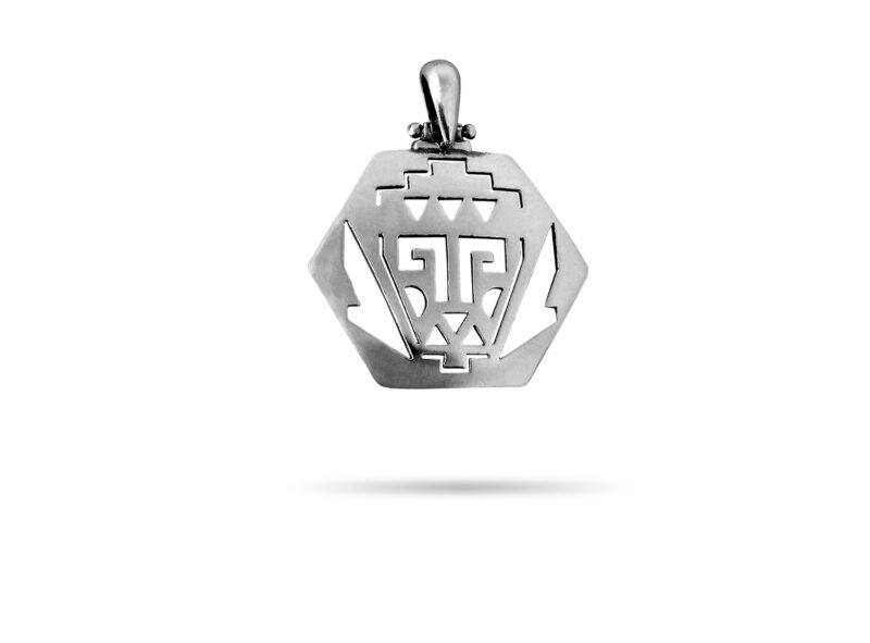 srebyren-medalion-378t