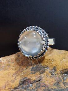 дамски-пръстен-лунен-камък-студио-николас