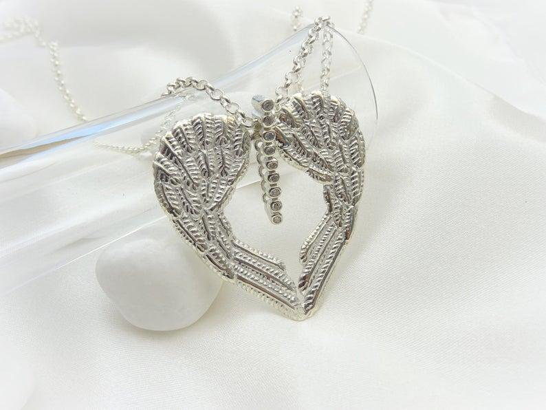 сребърен-медальон-сърце-николас