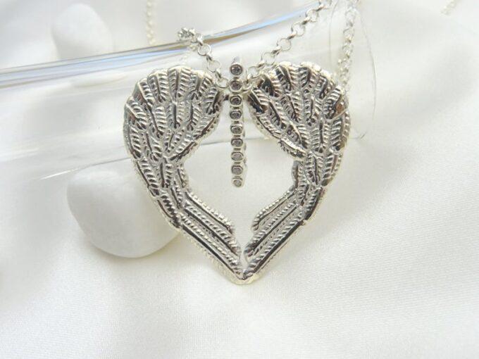 сребърен-медальон-сърце-студио-николас