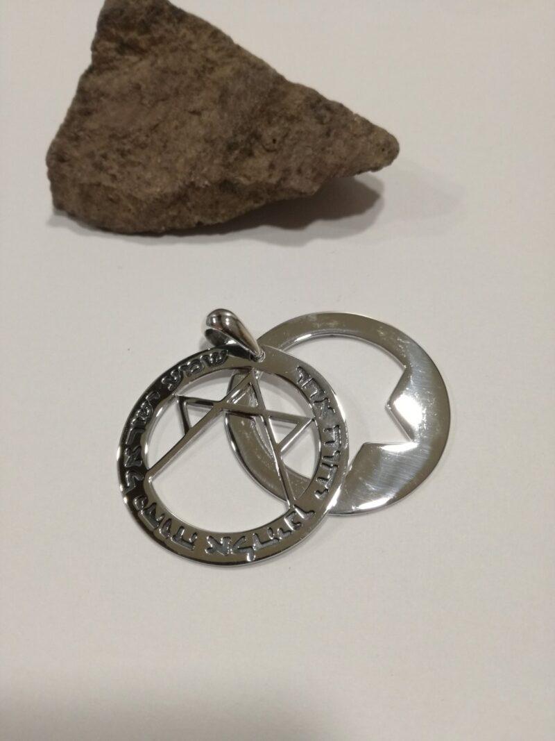 kabala-amulet-angelska-zashtita-nikolas