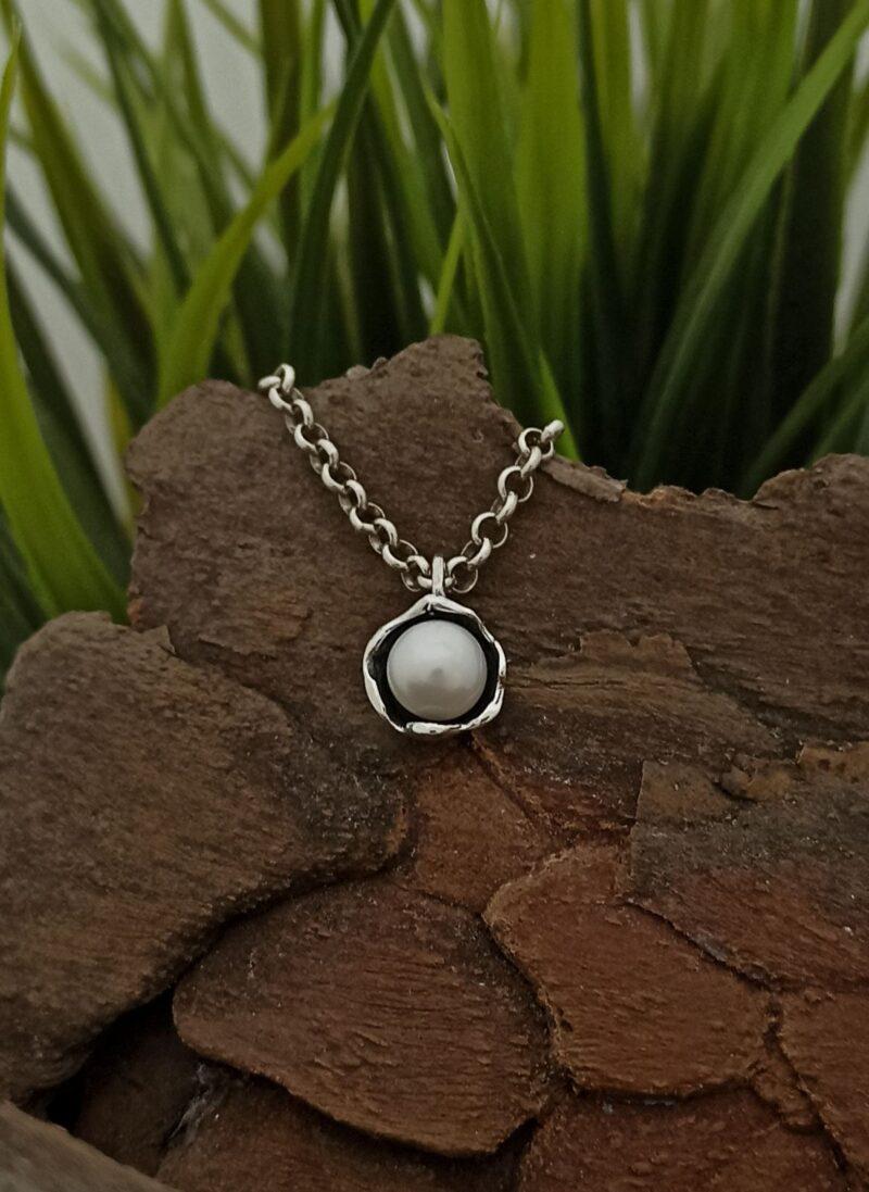 kabala-srebaren-medalion-perla-studio-nikolas-кабала-висулка-от-сребро-925-1456m