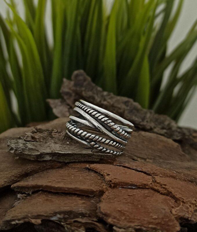 damski-srebaren-prasten-1341r-studio-nikolas-sempal-izchisten-prekrasen-evtin-model-prasten-srebro