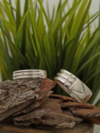 srebaren-prysten-atlantida-amulet-nikolas-atlantis-ring