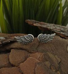 srebarni-obeci-angelski-krila-11an-angel-caller-angel-pazitel-studio-nikolas