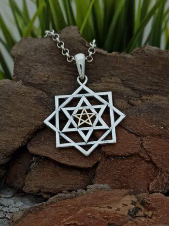 srebyren-talisman-kabbalah-amulet-zvezdata-na-david-1443m-studio-nikolas