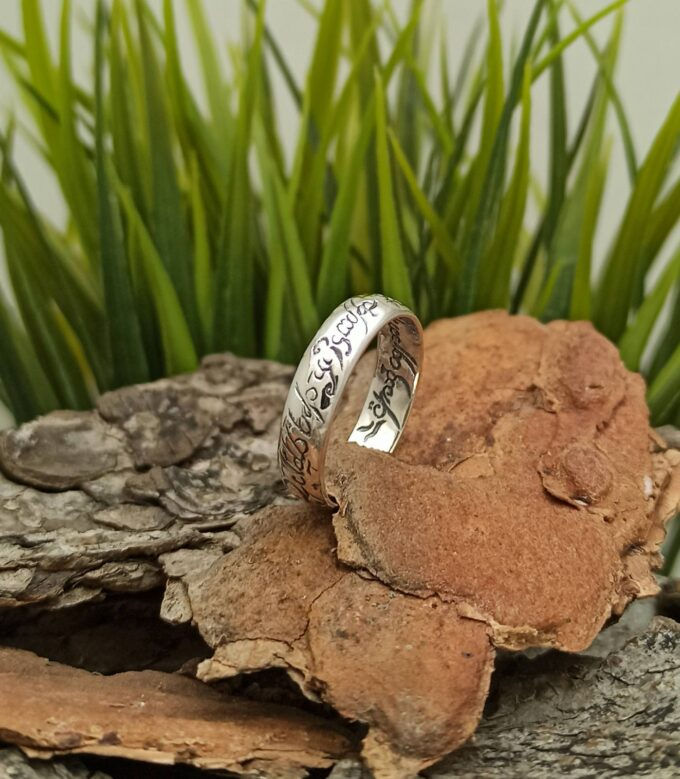 sterling-silver-ring-lord-of-the-rings-sreb-ren-pr-sten-vlastelina-na-prystenite-394r-studio-nikolas