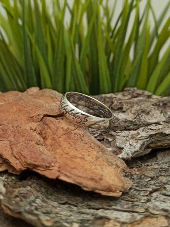 sterling-silver-ring-lord-of-the-rings-sreb-ren-pr-sten-vlastelina-na-prystenite-394r-studio-nikolas