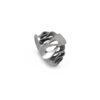 амски-сребърен-пръстен-1103R-студио-николас
