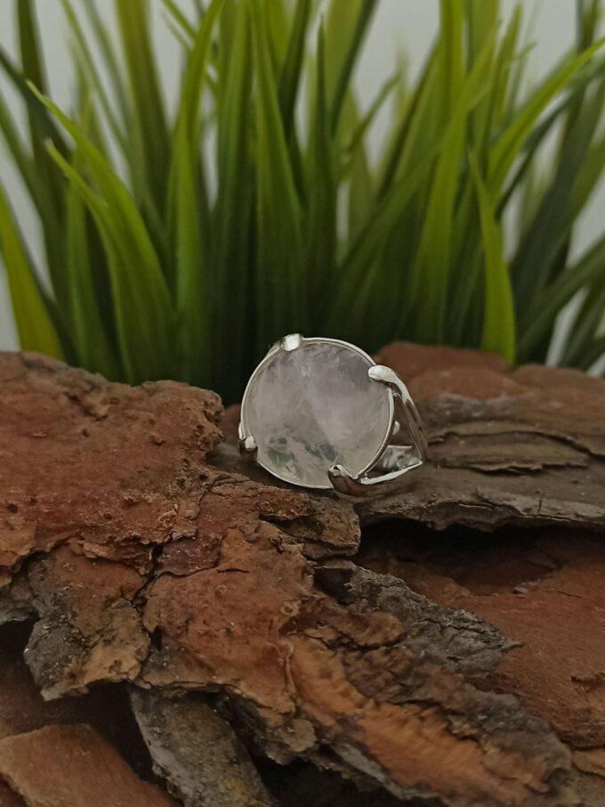 damski-srebaren-prasten-s-planinski-kristal-1275rk