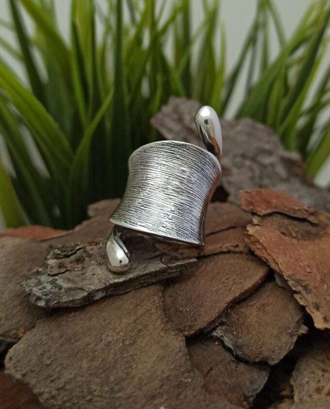 masiven-prasten-srebro-925-izchisten-srebyren-prasten-808r-studio-nikolas