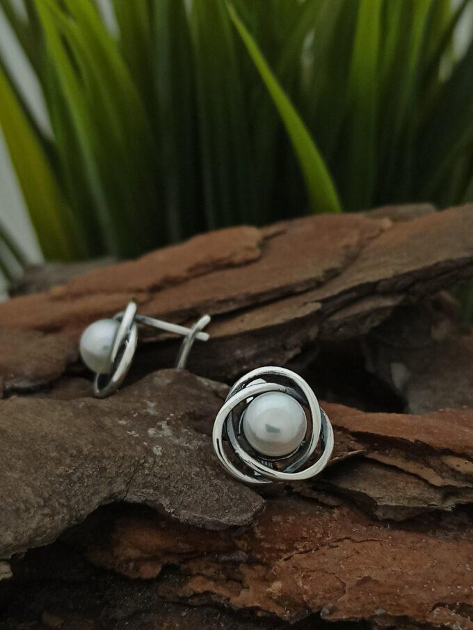 srebarni-obici-perla-1202e/