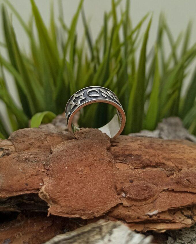 кабала-сребърен-пръстен-за-просперитет-kabbalah-srebaren-prasten-za-prosperitet-1444r-studio-nikolas