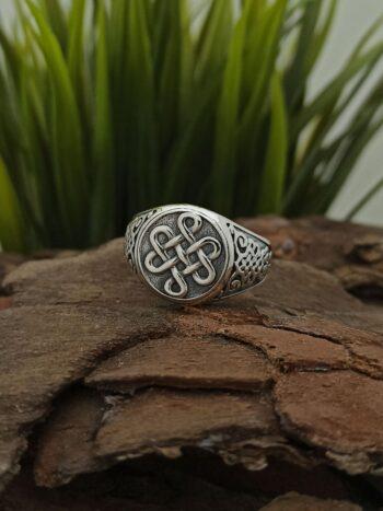 masiven-vikingski-prysten-ot-srebro-1413r