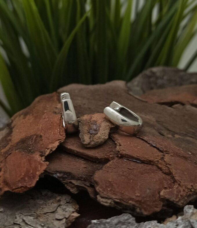 Изящни-обеци-от-сребро-925-Сребърни-обеци-030E-студио-николас