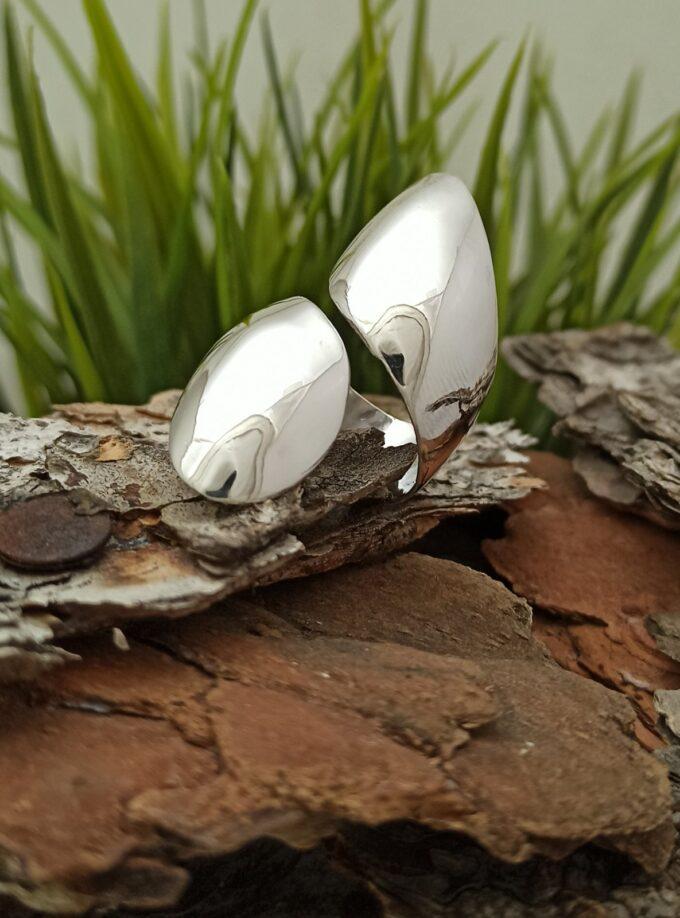 masiven-damski-srebaren-prasten-izchisten-model-po-dalzhinata-na-prasta-466r-studio-nikolas-srebro-925