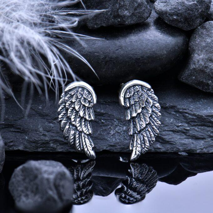 srebarni-obeci-angelski-krila-11an-shtift-dark-angel-caller-studio-nikolas
