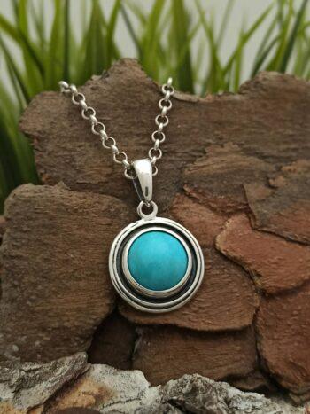damski-srebaren-medalion-1224mt-turkoaz-studio-nikolas-turquoise-pendant.jpg